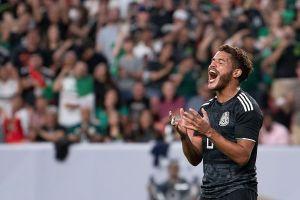A llorar: 'Tata' Martino cree que la Selección Mexicana ya no jugaría el resto del 2020