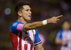 ¡Sería injusto! En Chivas se oponen que le den el título del Clausura 2020 a Cruz Azul