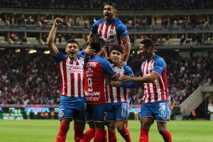Luz y sombra: Chivas suma siete sin perder, mientras que América se apaga en la eLiga MX