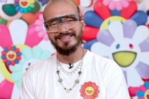 """""""¡Fuerza!"""": J Balvin, Ozuna y Daddy Yankee mandan su amor a México"""