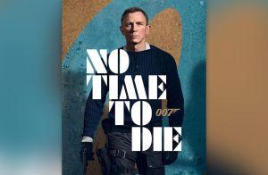 La última película de James Bond podría ver retrasado su estreno hasta 2021
