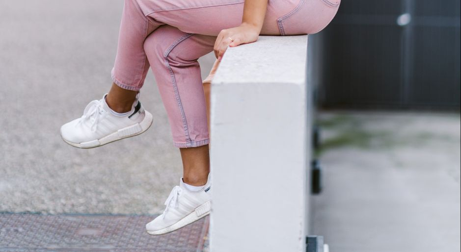 Tenis para mujer: Conoce las tendencias para este 2020 y los mejores estilos disponibles en Amazon