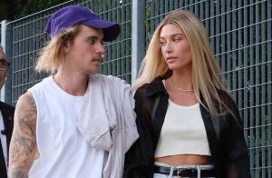 Justin Bieber revela la verdadera razón por la que aún no ha tenido hijos con Hailey