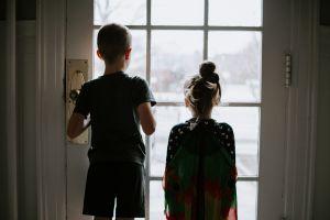 ¿El sistema inmunológico se debilita por estar confinado en casa?