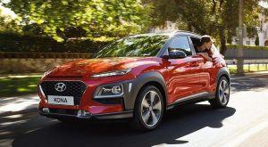 Hyundai brindará un auto de gasolina o diésel en la compra de un auto eléctrico en España