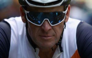 """""""Donde quiera que vaya, alguien me insultará"""": Lance Armstrong vuelve a causar polémica en documental"""