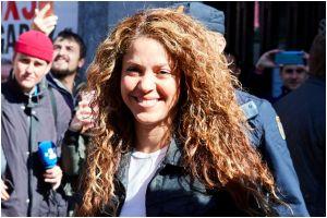 Conoce la mansión que Shakira compró en Miami siendo novia de De la Rúa y que no ha podido vender
