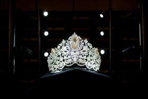Señorita Panamá aceptará mujeres transgénero para concursar en Miss Universo