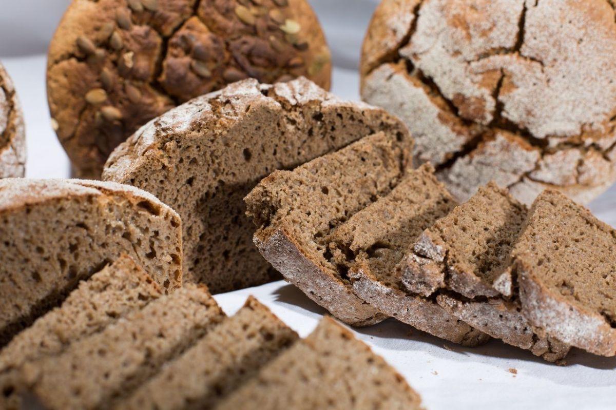 Por qué evitar el gluten puede ser peor para tu salud