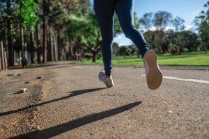 Una adolescente sufre un intento de secuestro mientras corría en Miami