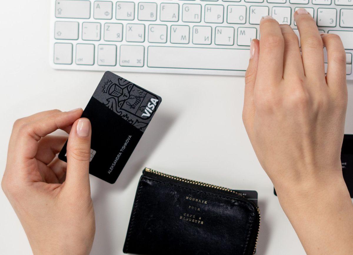 ¿Qué hacer si pierdes o botas tarjeta de débito con segundo cheque de estímulo?