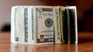 Cliente deja $5,600 dólares de propina en restaurante de Ohio