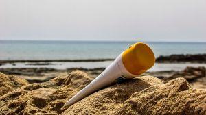 5 mitos sobre el uso del protector solar que NO debes creer