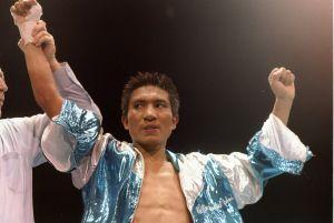 Quedaron en la ruina: Los ídolos del boxeo mexicano que derrocharon su fortuna