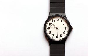 5 estilos de relojes Casio que nunca pasan de moda