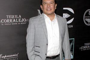 Gustavo Adolfo Infante protagoniza tremenda pelea EN VIVO con abogado de Laura Zapata
