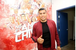 Liga Mexicana de Balompié, ¿una competencia real para la Liga MX?