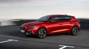 El nuevo Seat León está disponible en Europa con esta oferta de lanzamiento
