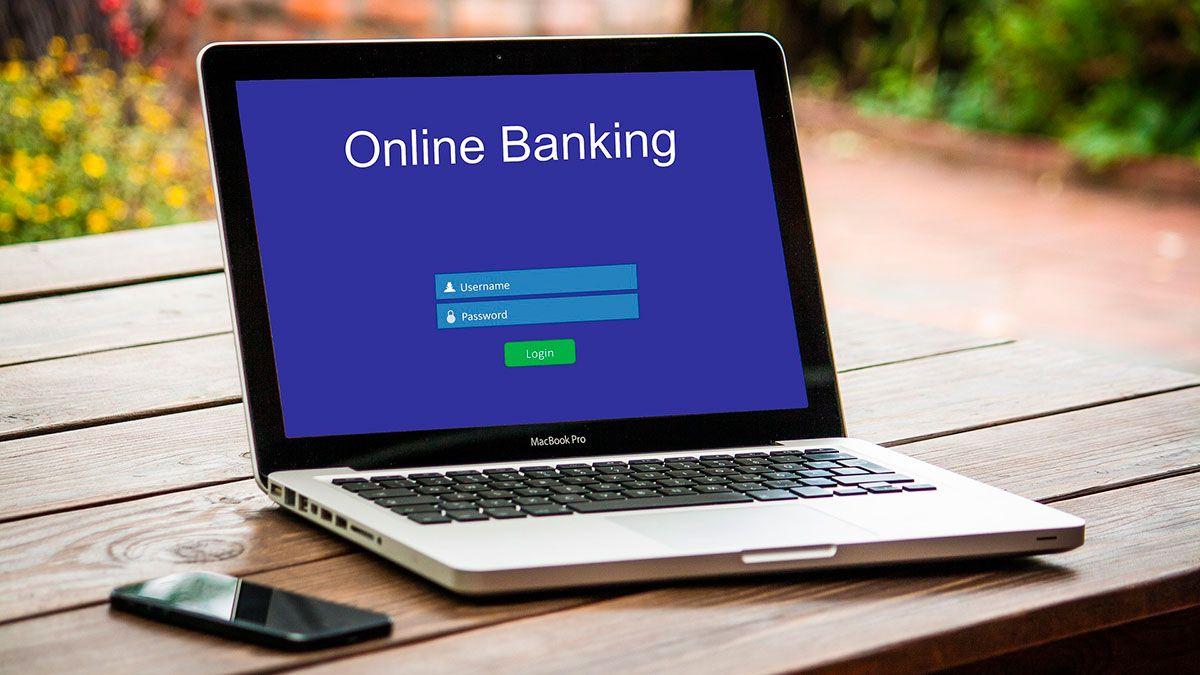 Para verificar el estatus de su pago de estímulo lo mejor es utilizar las herramientas disponibles de manera gratuita en internet.