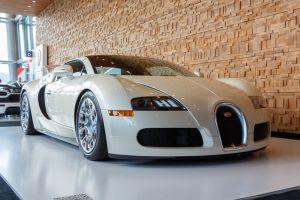 Conoce los geniales autos que puedes conseguir con 1,000 caballos de fuerza