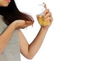 ¿Cómo funciona el aceite de almendras para el crecimiento del cabello?