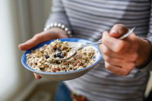 9 alimentos para mantener un cerebro fuerte y sano