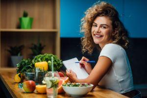 ¿Qué comer para mejorar la ansiedad?