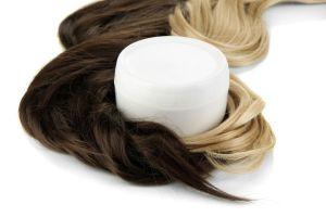3 mascarillas para el crecimiento del cabello enriquecidas con proteínas y vitaminas