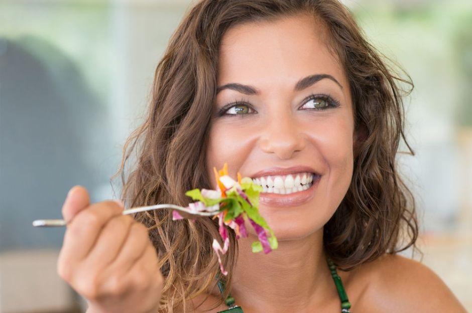 Descubre las maravillas de la dieta australiana para perder peso, de manera saludable y sin darte cuenta