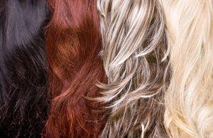 4 extensiones naturales para que luzcas un nuevo look sin sacrificar tu cabello