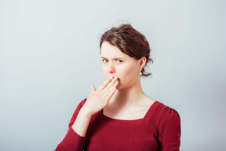 5 mitos y verdades del Síndrome de Tourette