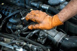¿Qué es la válvula EGR y por qué es tan importante en el auto?