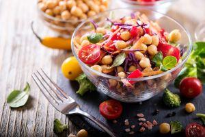 7 alimentos de despensa con mucha fibra que nutriólogos recomiendan tener en casa