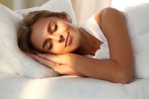 ¿Cómo dormir mejor y recuperar el sueño durante la cuarentena?
