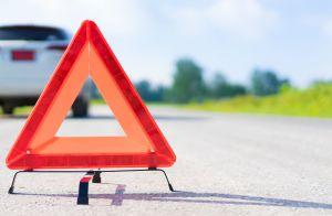 5 productos que debes tener en tu auto en caso de una emergencia