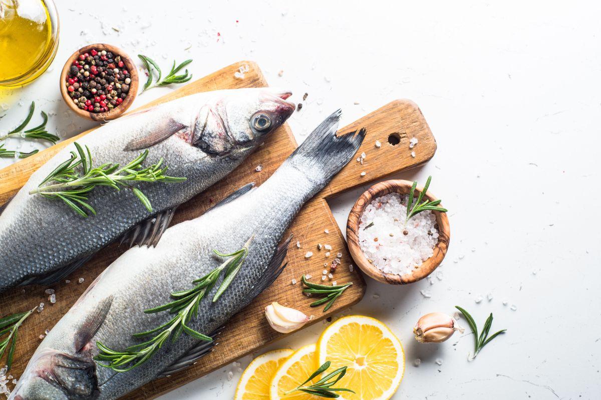 Mal de Parkinson: la dieta natural rica en fibra recomendada por expertos para controlarlo