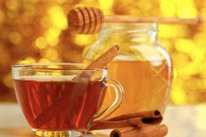 5 bebidas con canela: Una deliciosa forma de combatir la inflamación en el cuerpo y mejorar el metabolismo