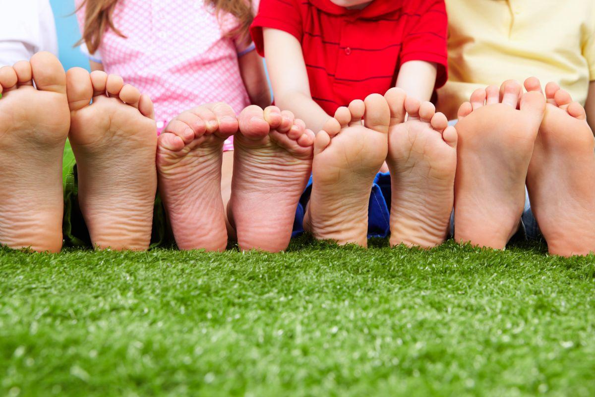 Pareja de Costa Rica causa sensación por permanecer en cuarentena ¡con sus 31 hijos!