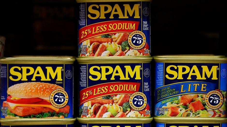 Comida enlatada puede consumirse hasta 2 años después de haberse elaborado