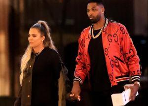 Khloé Kardashian terminó otra vez con Tristan Thompson tras nuevas infidelidades