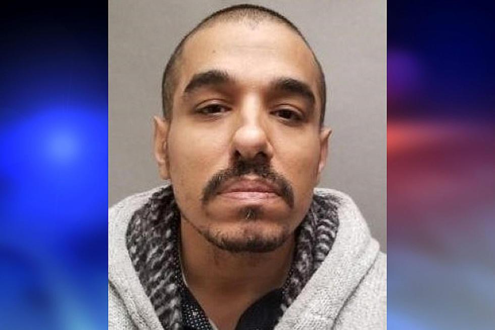 Hombre del Bronx robaba dinero a ancianos en Nueva Jersey con excusa del coronavirus