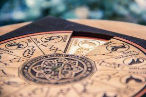 Horóscopo del fin de semana para los 12 signos del zodiaco