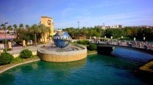 Universal Orlando CityWalk reinicia actividades el 14 de mayo
