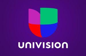 Univision presume su éxito ante Telemundo