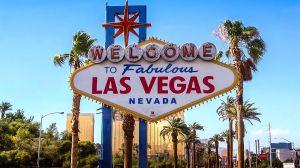 El dueño de un casino dará 1,000 vuelos GRATIS a Las Vegas