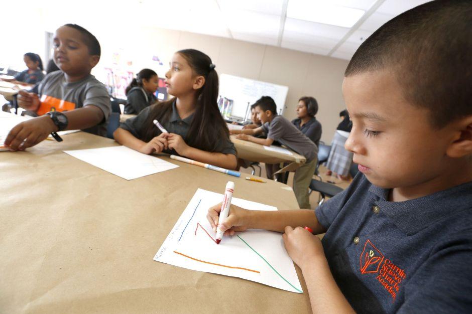 Escuelas religiosas podrán recibir ayuda estatal gracias a fallo del Tribunal Supremo