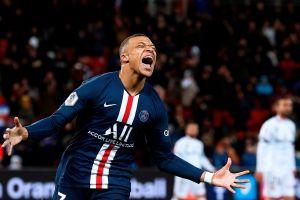 Oferta nunca antes vista: Liverpool quiere a Kylian Mbappé y ofrecería $226 millones de dólares más Sadio Mané a cambio