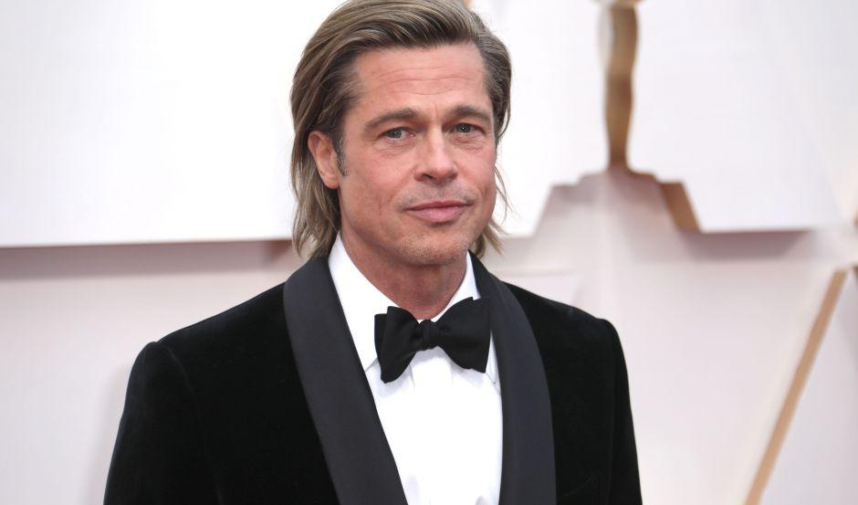 La entrega del premio Oscar cambia de fecha para su edición en 2021