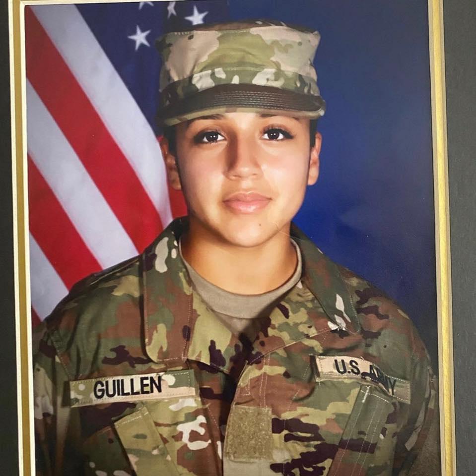 Soldado asesinada en Fort Hood Vanessa Guillén habría cumplido 21 años hoy; así la recuerdan parientes y amigos