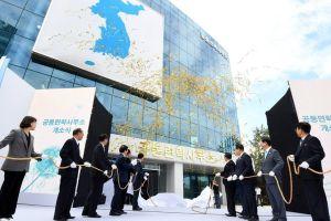 Corea del Norte destruye oficina de enlace con Corea del Sur, se elevan tensiones